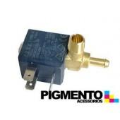 ELECTROVALVULA MAQ. VAPOR POLTI/MICROMAX 4W-1/8