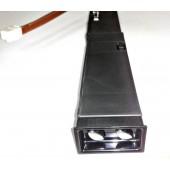 Conjunto eléctrico TEKA 1ª+2ª Velocidad CNL 1001/2002