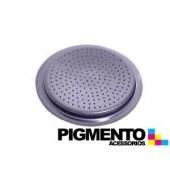 FILTRO INOX P/ CAFETEIRA DE 1 CHAVENA