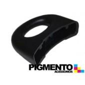 ASA P/ PANELA PRESSAO Nº2 S.FUEGO