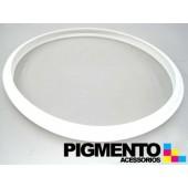 JUNTA PANELA PRESSAO SILAMPOS MODERNA 220mm C/LABIO