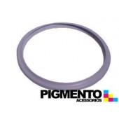 JUNTA PANELA PRESSAO DIAM. INT. 18 cm. EXT. 20cm.