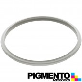 JUNTA PANELA PRESSAO EVINOX/WMF (INT.22cm/EXT.24cm)
