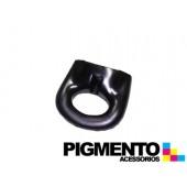 ASA P/ PANELA PRESSAO EVINOX (N.5)