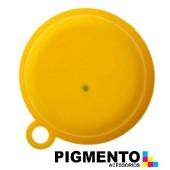 Membrana - ORIGINAL JUNKERS / VULCANO 87005031000