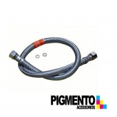Circuito de manómetro - ORIGINAL JUNKERS / VULCANO 87007030710