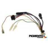 Circuitos de ligação - ORIGINAL JUNKERS / VULCANO 87044013300