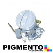 Mecanismo de comando - ORIGINAL JUNKERS / VULCANO 87052090300