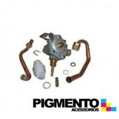Automático de água - ORIGINAL JUNKERS / VULCANO 87070025330
