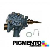 Automático de água - ORIGINAL JUNKERS / VULCANO 87070026310