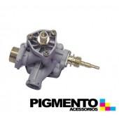 Automático de água - ORIGINAL JUNKERS / VULCANO 87070026370