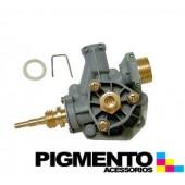 Automático de água - ORIGINAL JUNKERS / VULCANO 87070026520