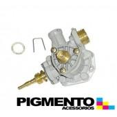 Automático de água - ORIGINAL JUNKERS / VULCANO 87070027440