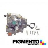 Automático de gás - ORIGINAL JUNKERS / VULCANO 87070118780