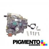 Automático de gás - ORIGINAL JUNKERS / VULCANO 87070119110