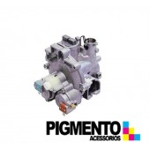 Automático de gás - ORIGINAL JUNKERS / VULCANO 87070119240