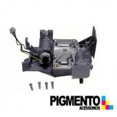 Automático de gás - ORIGINAL JUNKERS / VULCANO 87070211070