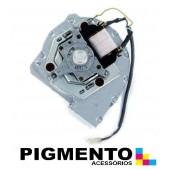 Ventilador - ORIGINAL JUNKERS / VULCANO 87072040050