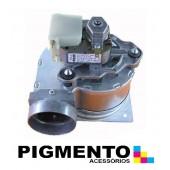 Ventilador - ORIGINAL JUNKERS / VULCANO 87072040110