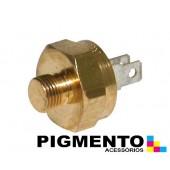 Limitador de temperatura - ORIGINAL JUNKERS / VULCANO 87072060170