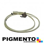 Controlo de gases queimados - ORIGINAL JUNKERS / VULCANO 87072061350