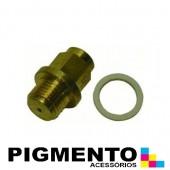 Válvula de sobre pressão - ORIGINAL JUNKERS / VULCANO 87074010220