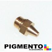 Injetor (74) (10x) - ORIGINAL JUNKERS / VULCANO 87082021270