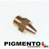 Injetor (71) (10x) - ORIGINAL JUNKERS / VULCANO 87082021290