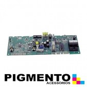 Placa Eletrónica - ORIGINAL JUNKERS / VULCANO 87083002440