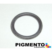 O-ring (10x) - ORIGINAL JUNKERS / VULCANO 87102050070