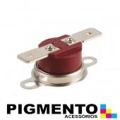Regulador de temperatura - ORIGINAL JUNKERS / VULCANO 87167704250
