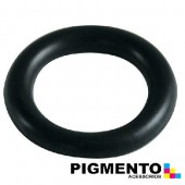 O-ring 13,87x3,53 (10x) - ORIGINAL JUNKERS / VULCANO 87167711550