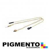 Termoelemento - ORIGINAL JUNKERS / VULCANO 87172020240