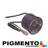 Termómetro - ORIGINAL JUNKERS / VULCANO 87172080270