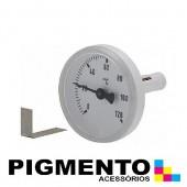Termómetro - ORIGINAL JUNKERS / VULCANO 87172080500
