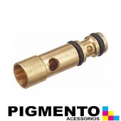 Venturi (P) - ORIGINAL JUNKERS / VULCANO 87182050200