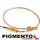 Termoelemento 45cm T19450 - ORIGINAL JUNKERS / VULCANO 87229121020