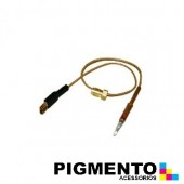 Termoelemento - ORIGINAL JUNKERS / VULCANO 87472020830