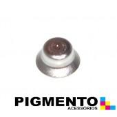 Injetor piloto (49) (10x) - ORIGINAL JUNKERS / VULCANO 87482001730