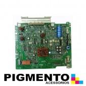 Placa Eletrónica - ORIGINAL JUNKERS / VULCANO 87483002130