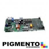 Placa Eletrónica - ORIGINAL JUNKERS / VULCANO 87483004490
