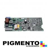 Placa Eletrónica - ORIGINAL JUNKERS / VULCANO 87483004880