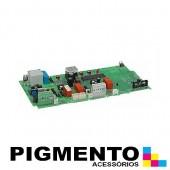 Placa Eletrónica - ORIGINAL JUNKERS / VULCANO 87483005120