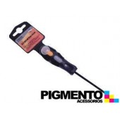 CHAVE PHILIPS 0X60 mm