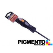 CHAVE PHILIPS 1X75 mm