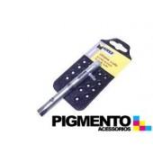 CHAVE DE CAIXA 6 / 7 mm (P/ INJECTORES)
