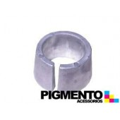 CASQUILHO DO VOLANTE REF: AR022335 / 022335 / C00022335