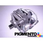 MOTOR P/ M.L.R. 850/1000RPM REF: AR056962 / 056962 / C00056962