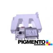 MODULO ELECTRONICO 5520/5525 1000RPM REF: AR066454 / 066454 / C00066454