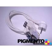 CONDENSADOR C/ CABO ELECTRICO REF: AR091632 / 091632 / C00091632
